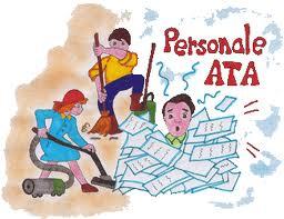 gif personale ATA